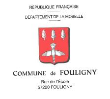 mairie-fouligny